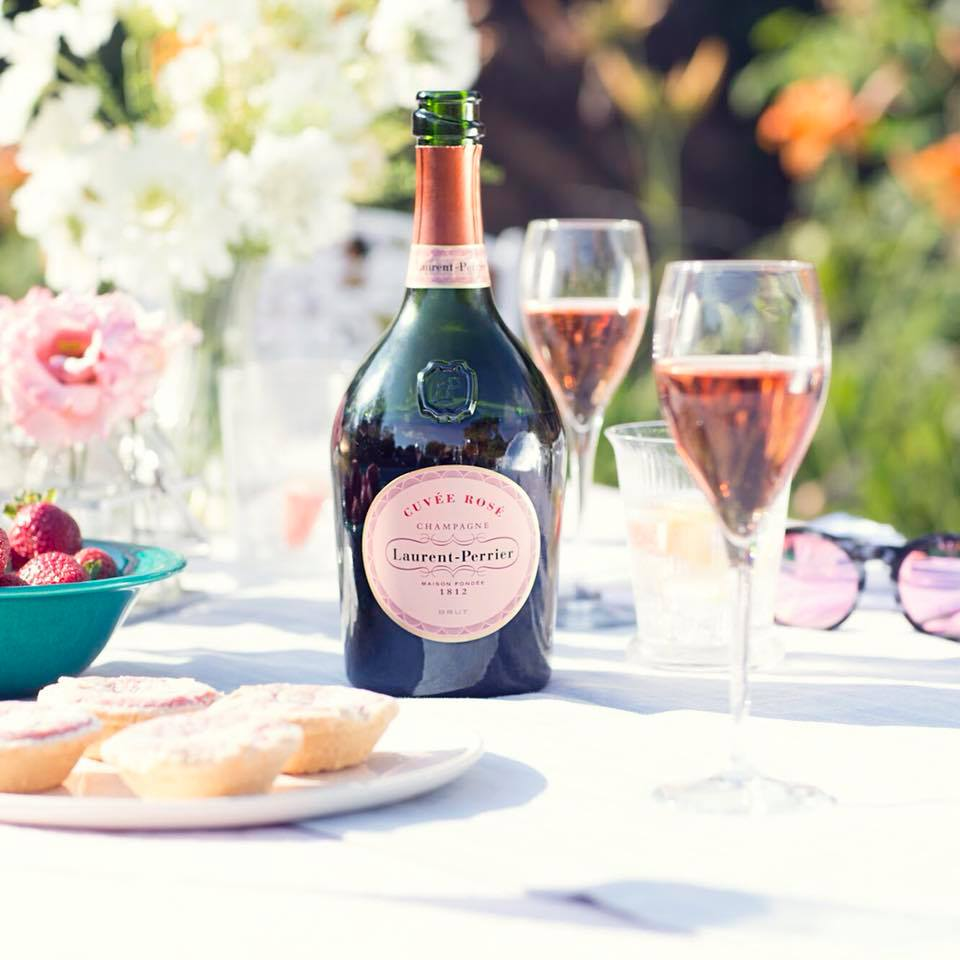 Laurent-Perrier-Champagne-ODHotels-LuxurySpain
