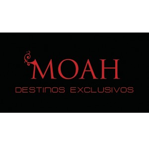 Moah Destinos Exclusivos | Luxury Spain