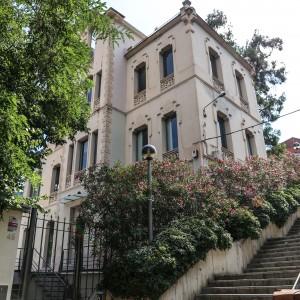 Quanima, las mejores casas en las zonas más exclusivas | Luxury Spain