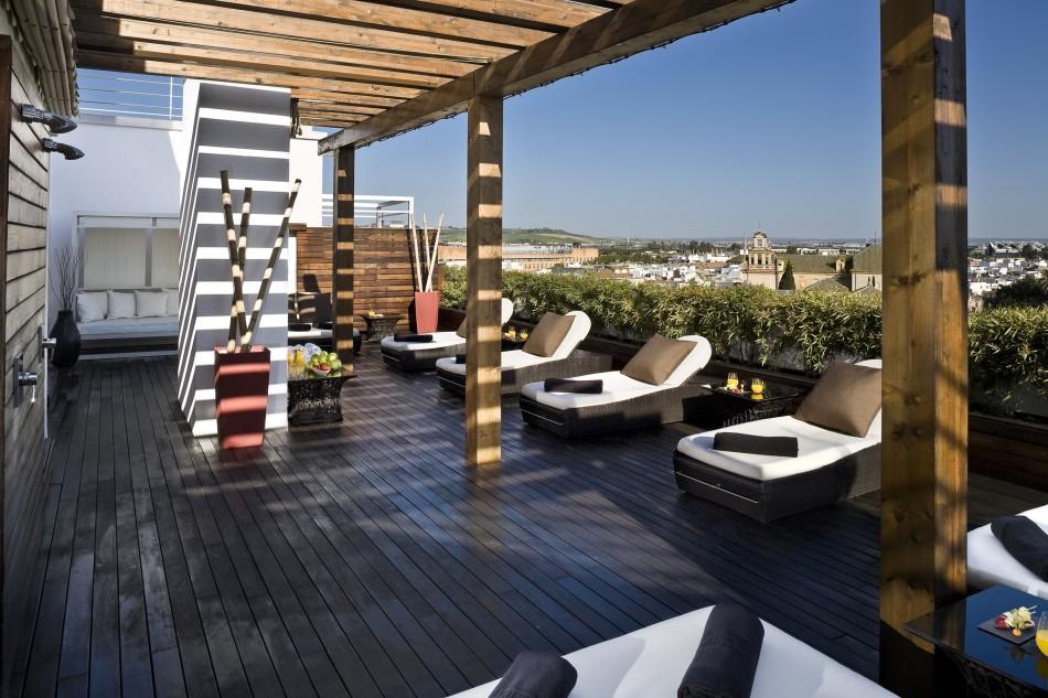 GranMelia-Colon-Sevilla-LuxurySpain
