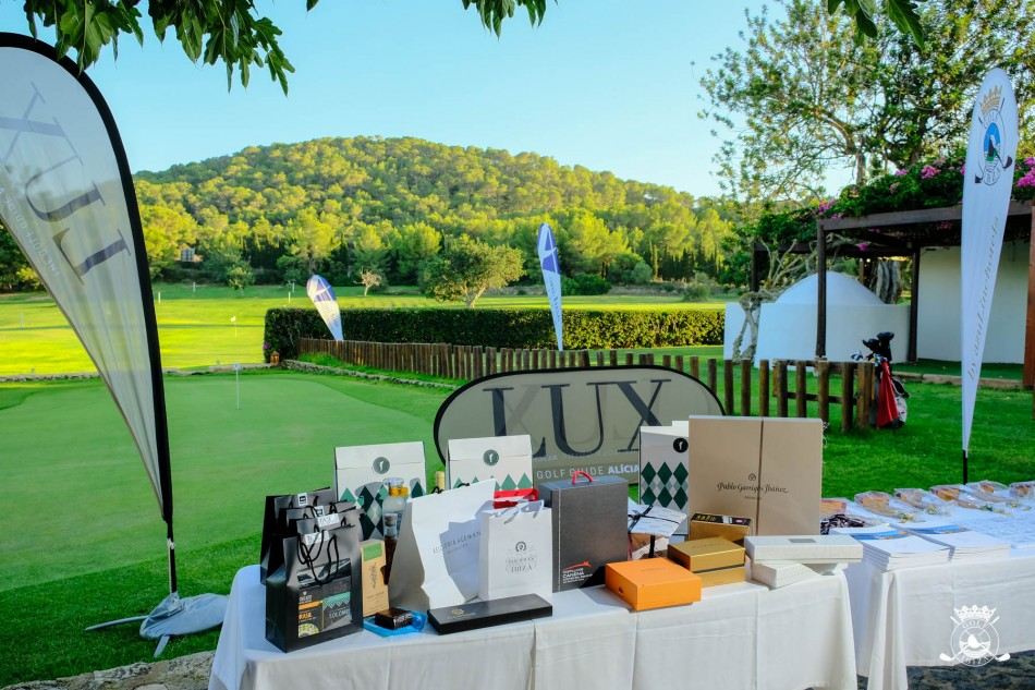 Lux-Golf-Ibiza-LuxurySpain
