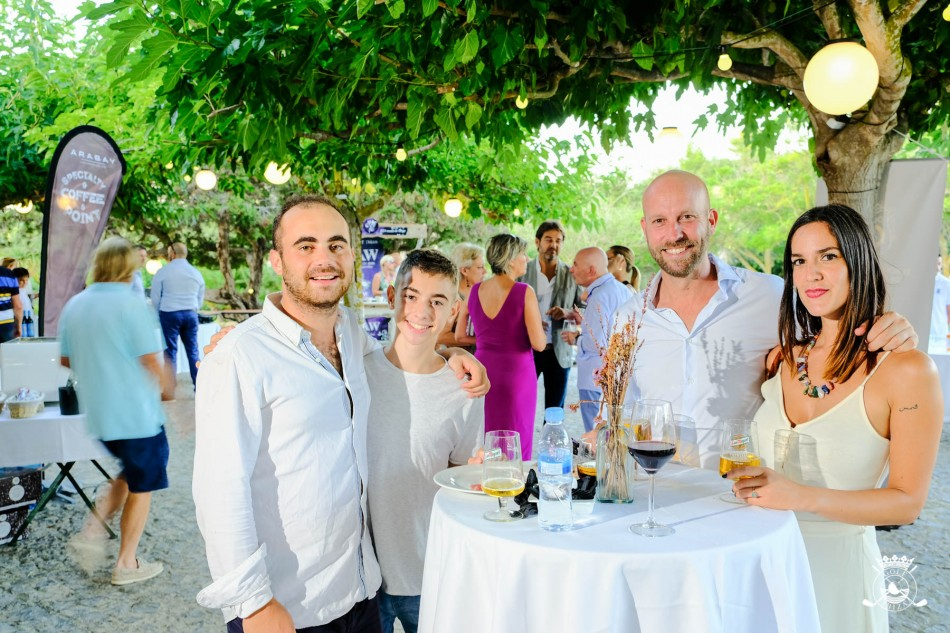 Lux-Golf-Ibiza-LuxurySpain
