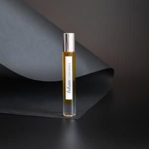 Confidence de Belsans, el perfume perfecto para Navidad | Luxury Spain