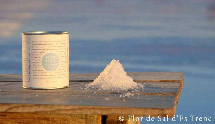 Flor-de-sal-des-trenc-prodcutos-LuxurySpain