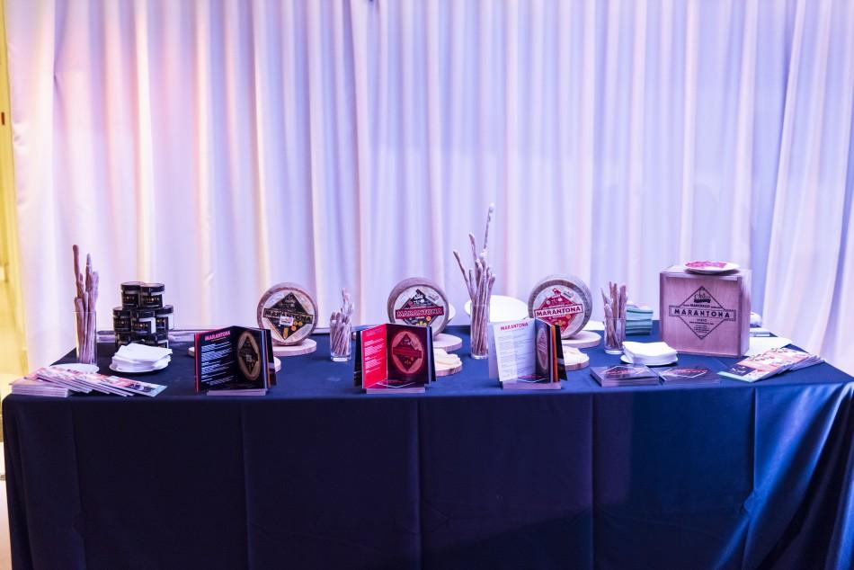 IV-Premios-Interioires-Marantona-LuxurySpain