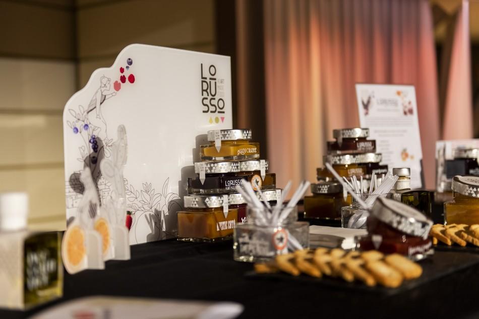 IV-Premios-Interioires-Lorusso-LuxurySpain