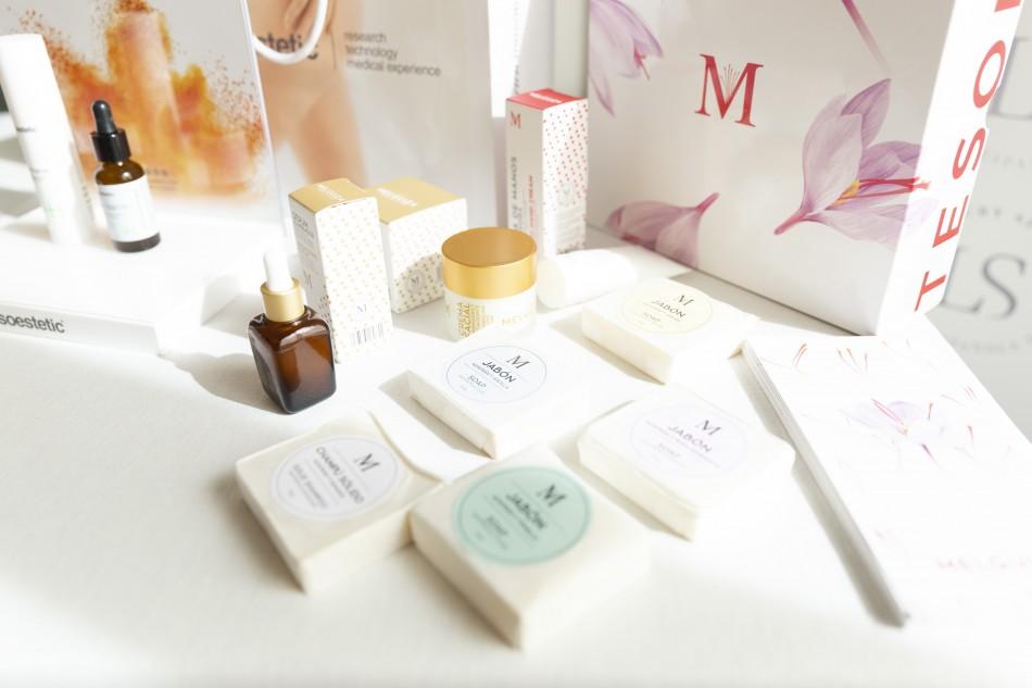 LuxurySpain-productos-beauty
