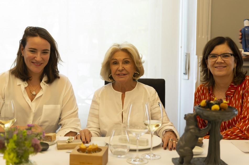 LuxurySpain-Almuerzo-Club-Allard