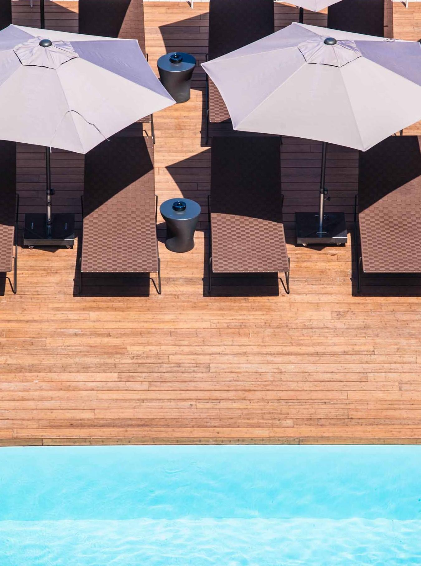 od-talamanca-Ibiza-LuxurySpain