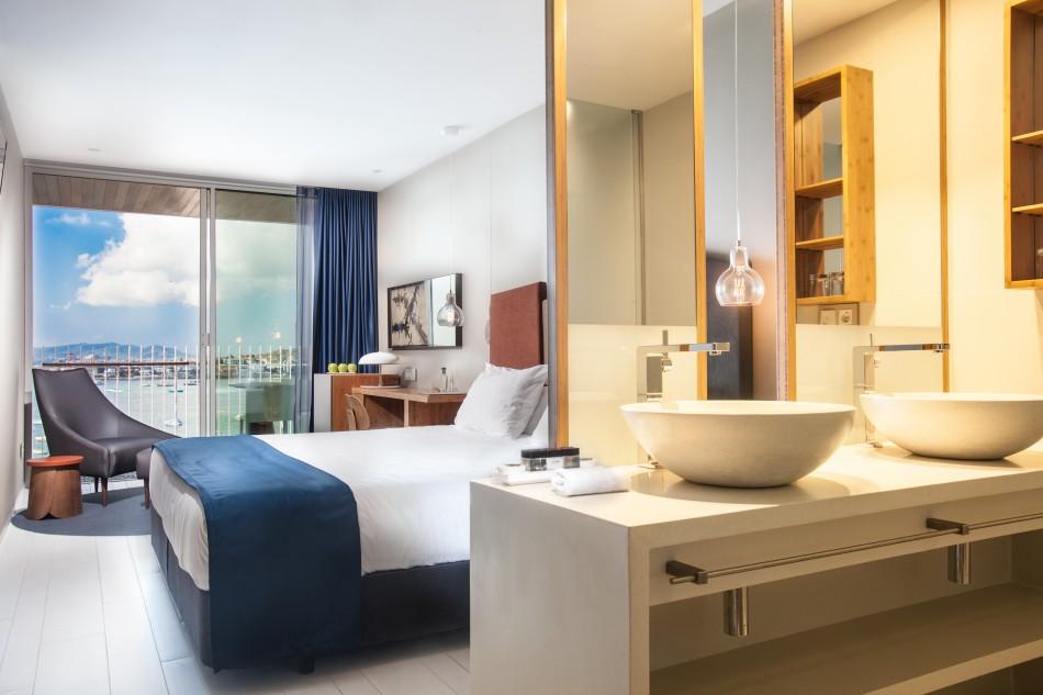 od-Talamanca-room-LuxurySpain