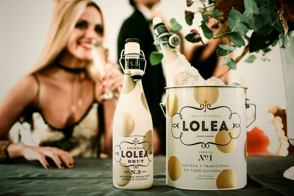 Lolea-sangria-brut-nº3-LuxurySpain
