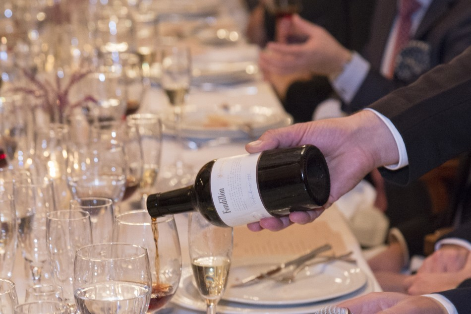 Luxury_Liceo-MGWines