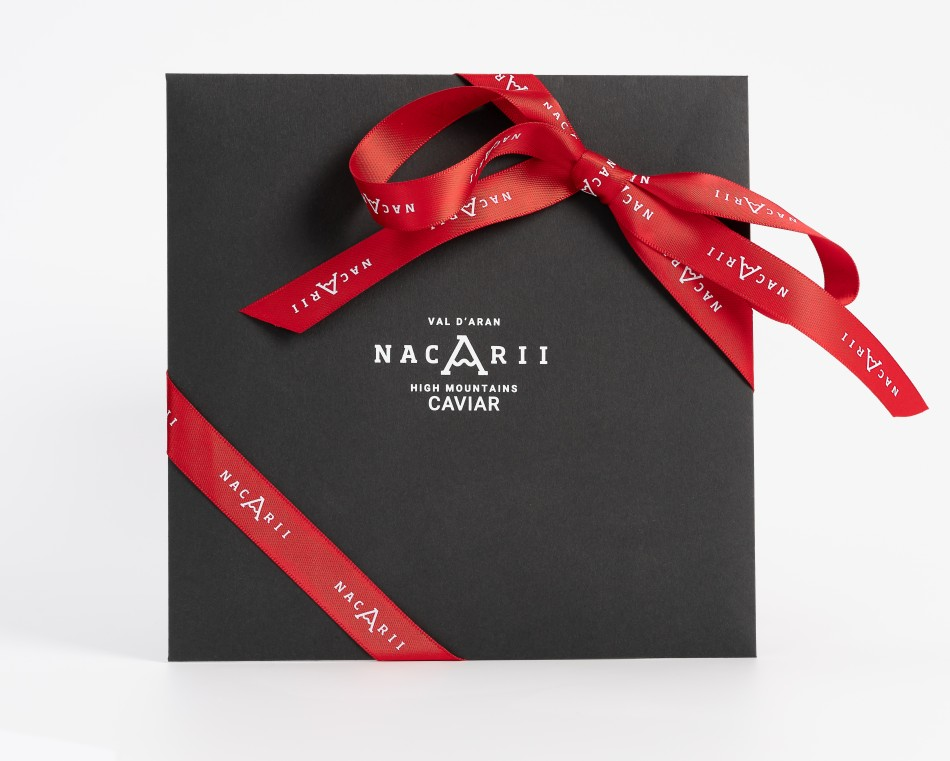 Nacarii-Experience-LuxurySpain