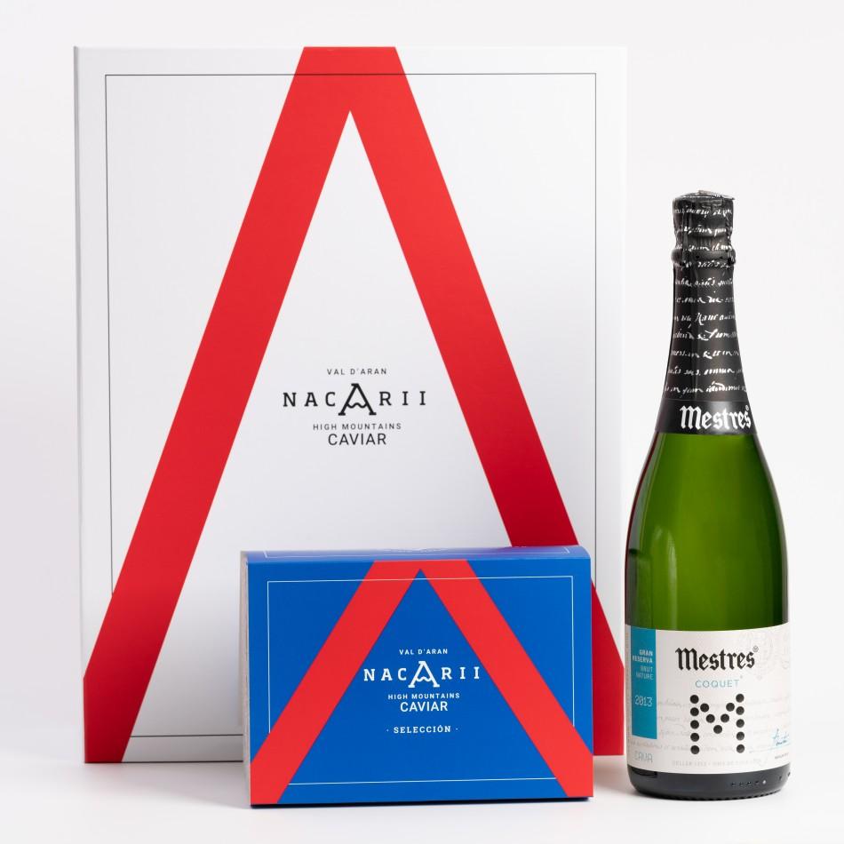 Nacarii-Pack-Mestres-LuxurySpain