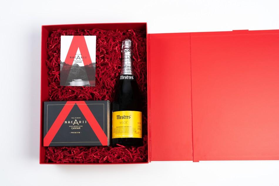 Nacarii-pack-LuxurySpain
