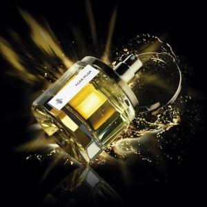 Los perfumes de autor de Ramón Monegal, perfectos para regalar esta Navidad | Luxury Spain