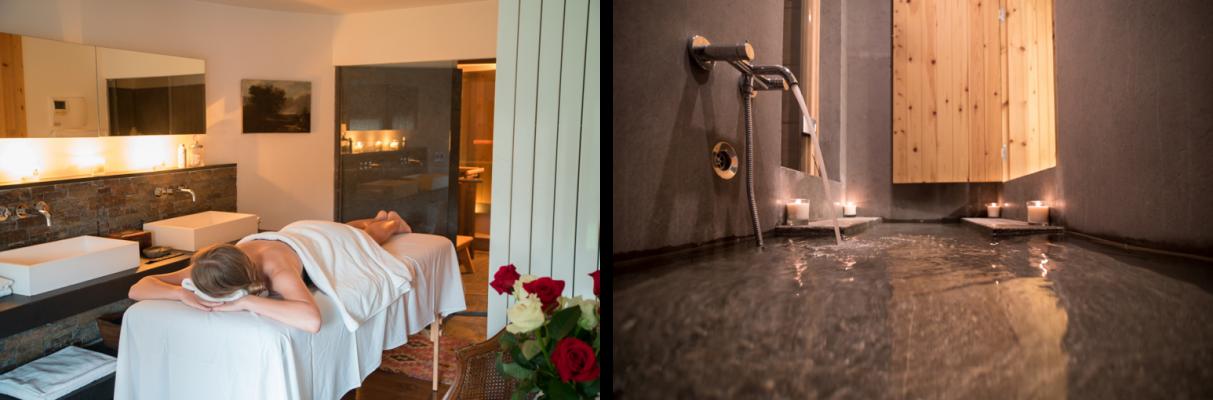 Sarm-spa-LuxurySpain