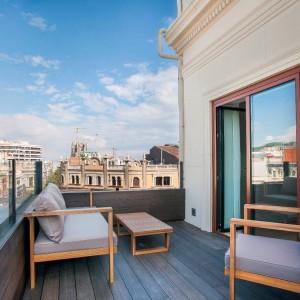 Barnes Spain: El 60% de los inversores inmobiliarios de Barcelona compran viviendas a reformar | Luxury Spain