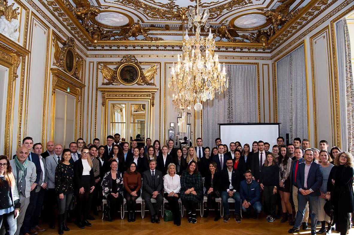 Mision-comercial-Paris-LuxurySpain