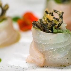 Aquanaria, la lubina de calidad y sostenible que no puede faltar en nuestra mesa esta Navidad | Luxury Spain