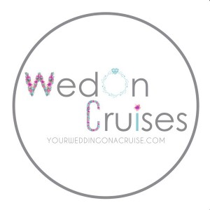 Wedon Cruises | Luxury Spain