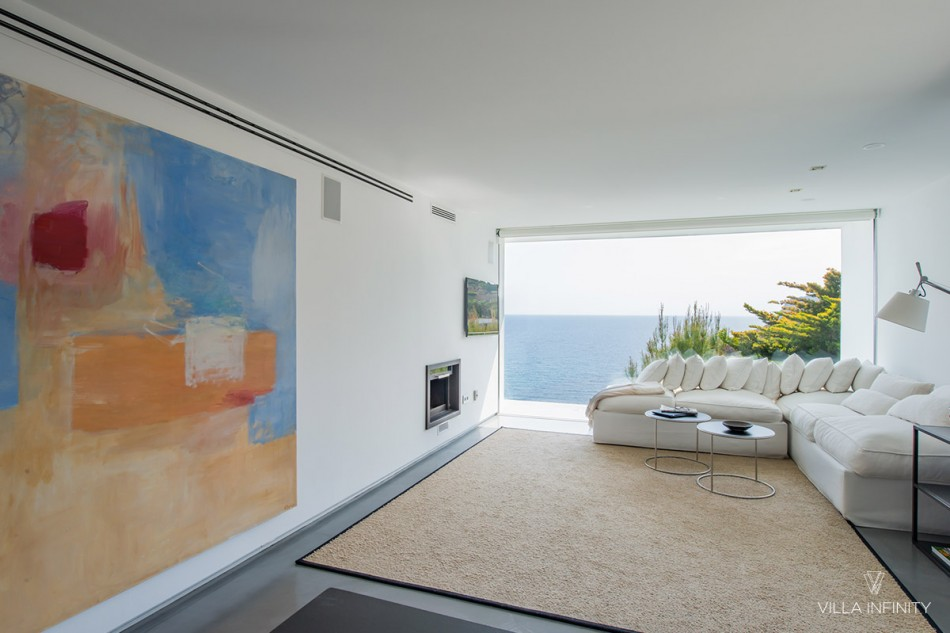 Sarm-Villa-Infinity-Ibiza-LuxurySpain