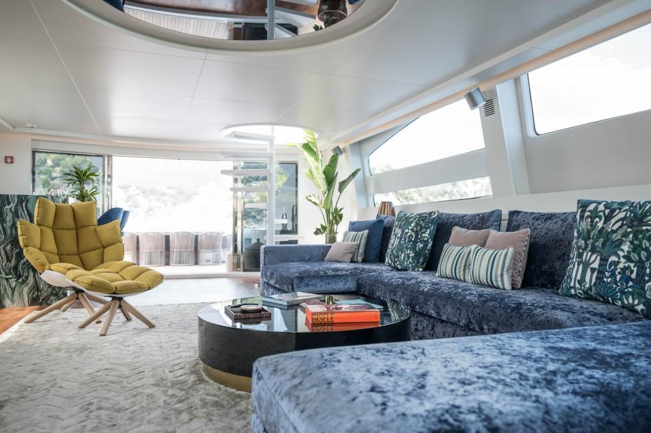 El estudio de Isabel Laranjinha presenta su nuevo espacio y amplía su oferta de servicios   Luxury Spain
