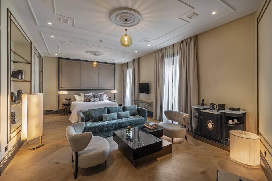 Coolrooms-habitacion-LuxurySpain