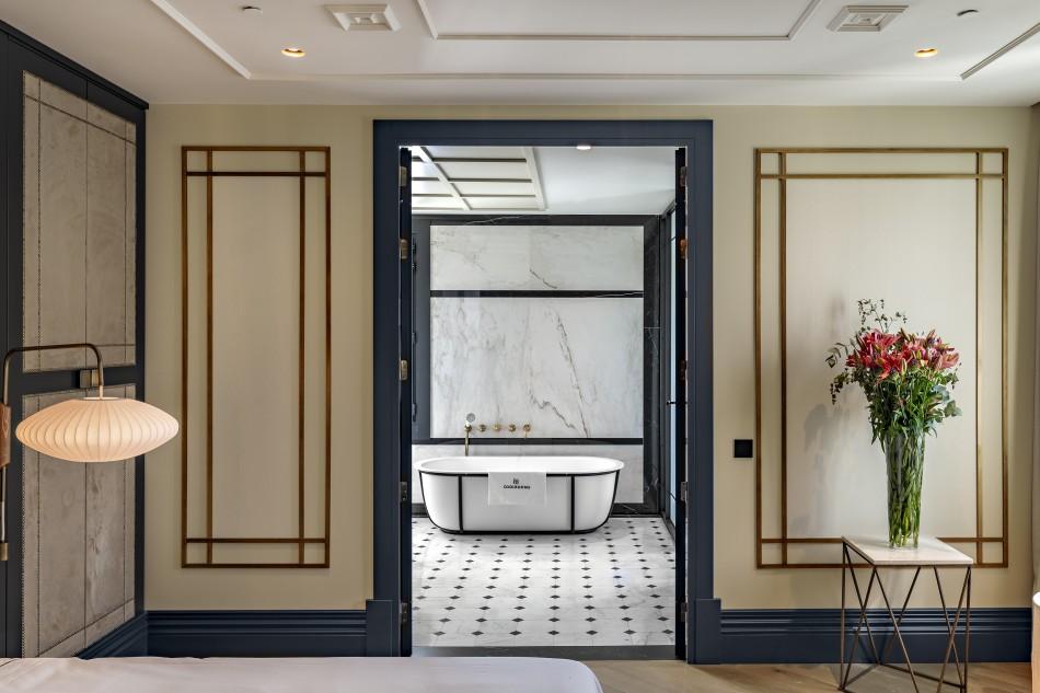 Coolrooms-Atocha-LuxurySpain