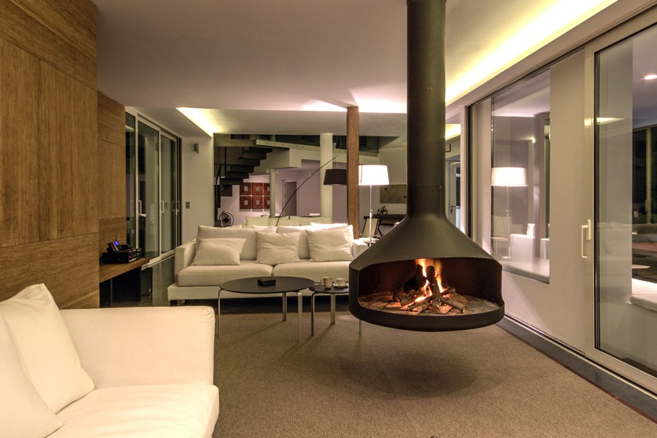 Sarm-Villa-Infinity-Ibiza-invierno-LuxurySpain