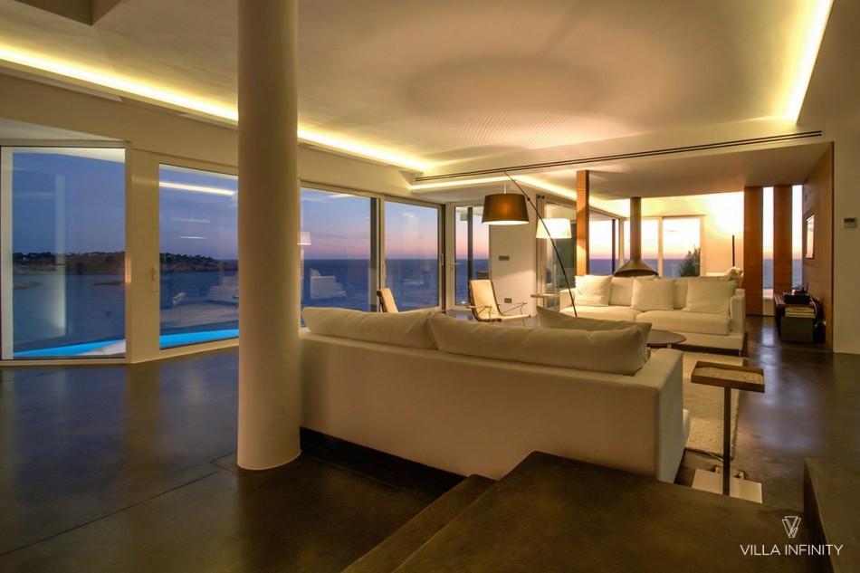 Sarm-Villa-Infinity-casa-lujo-Ibiza-LuxurySpain