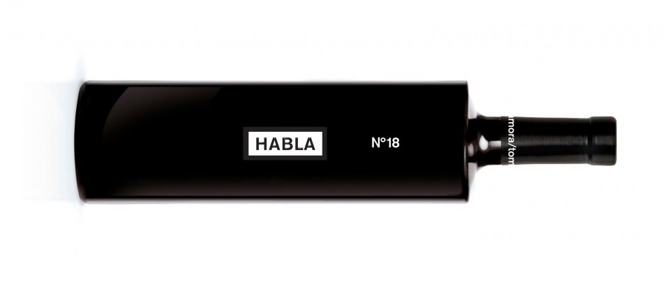 Bodegas-Habla-Nº18-LuxurySpain