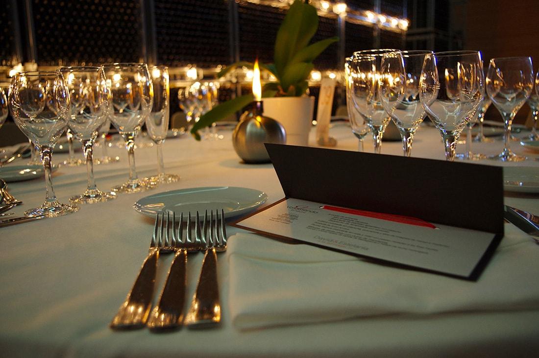 Valbusenda-bodas-LuxurySpain