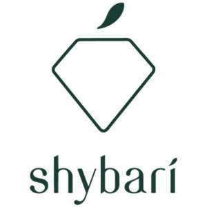 Shybari