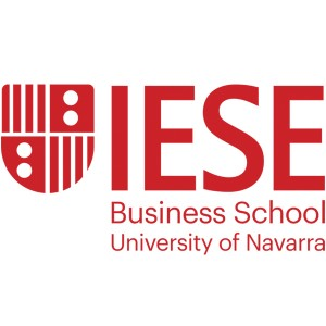 IESE Bussines School