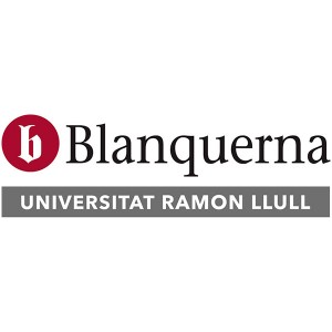 Blanquerna Ramon Llull University | Luxury Spain