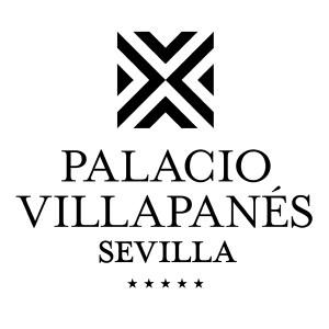 Hotel Palacio de Villapanés | Luxury Spain
