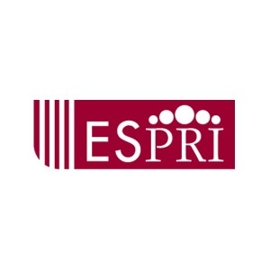 ESPRI | Luxury Spain