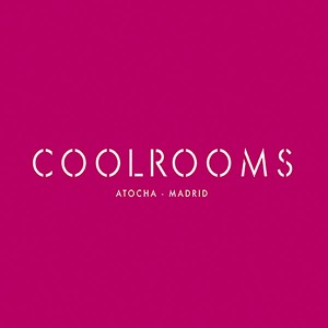 Cool Rooms Atocha