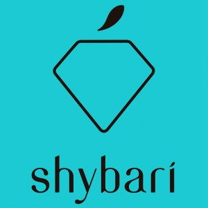 Shybarí | Luxury Spain