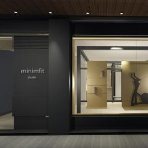 La revolución del fitness para los amantes de lo estético ha llegado a Madrid de la mano de minimfit studio | Luxury Spain
