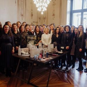 La Asociación Española del Lujo presenta las nuevas firmas del sector bajo el Sello de Calidad Luxury Spain Beauty | Luxury Spain