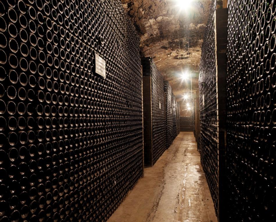 Mestres-caves-LuxurySpain