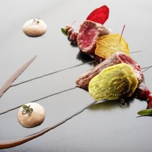 Artemonte galardonado en los Premios Degusta Jaén | Luxury Spain