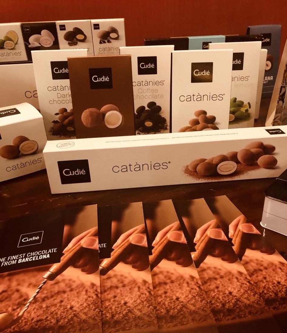 Cudie-Cata-Circulo-Ecuestre-LuxurySpain