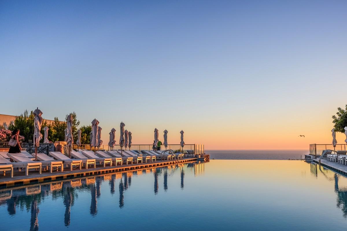 La escapada más romántica en Jumeirah Port Soller Hotel & Spa | Luxury Spain