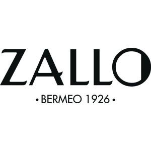 Conservas Zallo | Luxury Spain