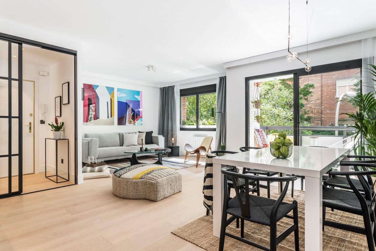 El precio de la vivienda de lujo en España creció un 3% interanual en 2018 | Luxury Spain