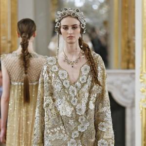 Yolancris, nuevo miembro de la Asociación Española del Lujo   Luxury Spain