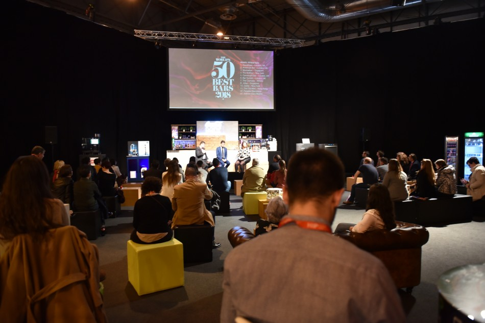 HIP2019-Diageo-LuxurySpain